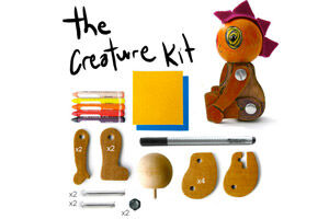 creature-kit