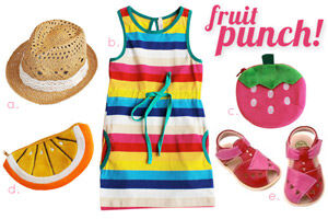 fruit-punch