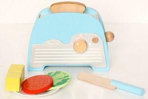 retro-play-kitchen