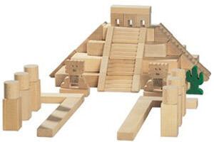 builder-block