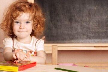 Tips for little ones starting school