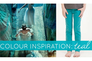 colour-inspiration-teal