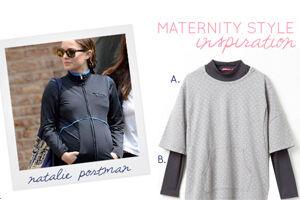 maternityinsp