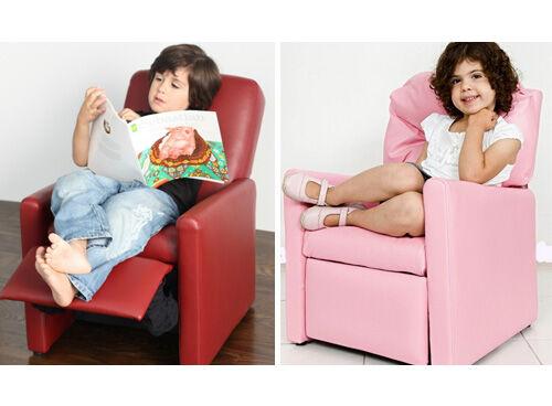 Hip Kids recliner chairs for kids  sc 1 st  Mumu0027s Grapevine & Kids recliner chairs for kids islam-shia.org