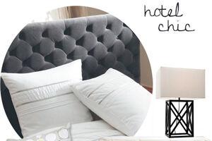 hotelchic
