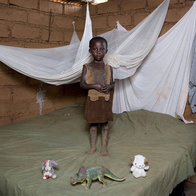 Gabriele-Galimberti-Toy-Story-Chiwa-Mwafulirwa-Malawi