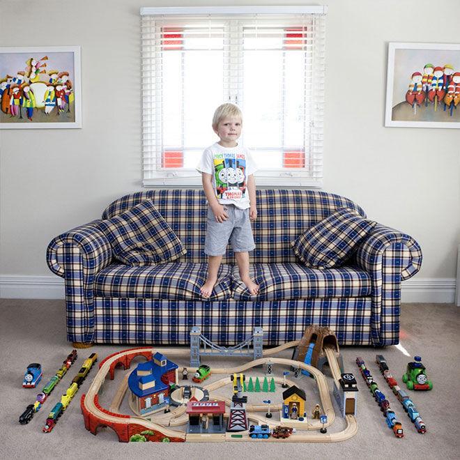 Gabriele-Galimberti-Toy-Story-Lucas-Sydney-Australia
