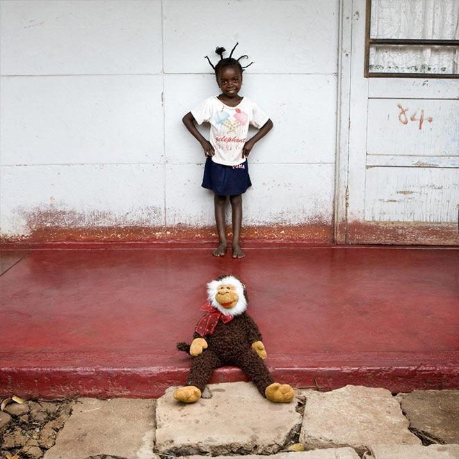 Gabriele-Galimberti-Toy-Story-botlhe-Botswana