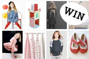 Win-a-shopping-spree-at-Bon-Bon-Tresor