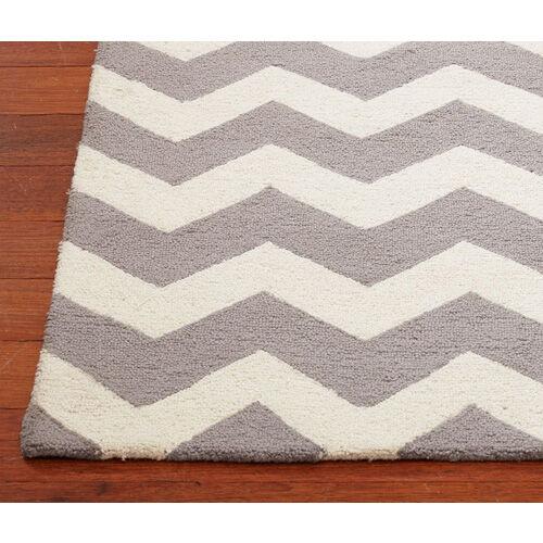 Kids Bedroom Rugs Australia chevron rugs australia | roselawnlutheran