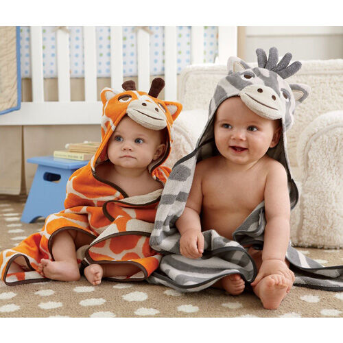 Our Top 10 Picks From Pottery Barn Kids