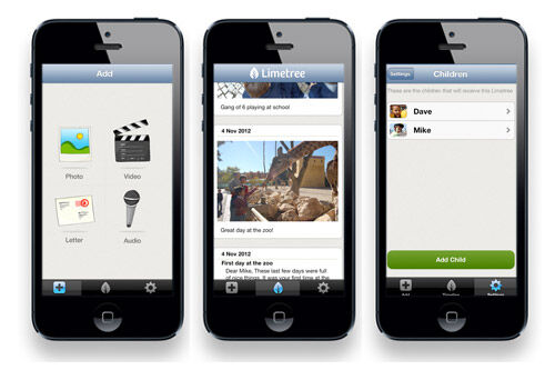 App-Review-iPhone-TDB-2413