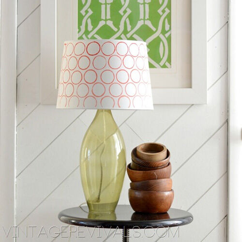12 DIY stamping and screen printing projects
