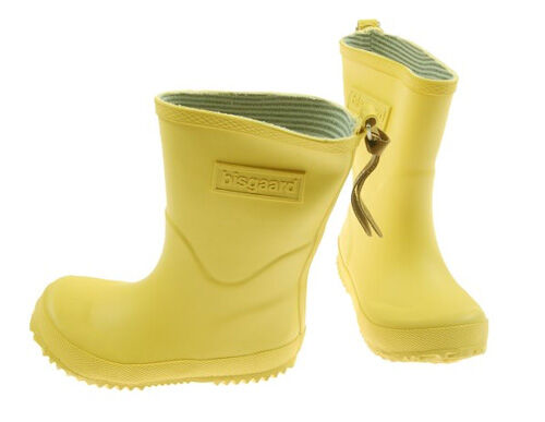 Best Gumboots Wellies And Rain Boots For Kids
