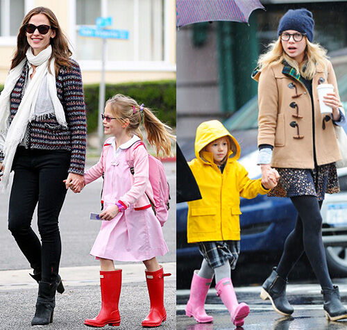ff4e7d8c661 Best gumboots, wellies and rain boots for kids