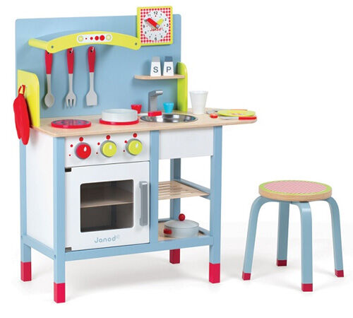 kitchen wooden ireland toy toys children play en ie childrens ikea duktig products kitchens and s
