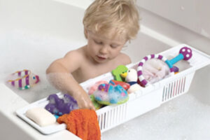 bath-toy-storage-solutions