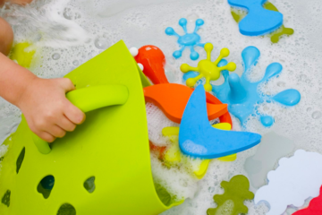 boon-bath-frog