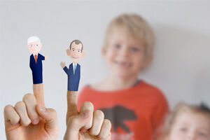Finger-puppets-by-Ozzilla
