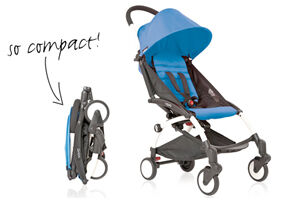 The-BABYZEN--a-stroller-that-fits-in-carryon