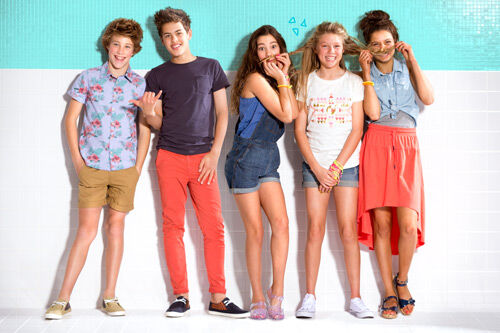 8d50b5316 Hip tips for dressing tweens and teens