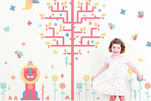 new-tinyme-wall-sticker-designs