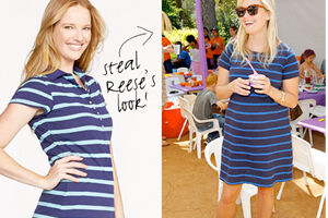 reese-witherspoons-maternity-look
