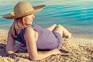 tips-for-travelling-while-pregnant
