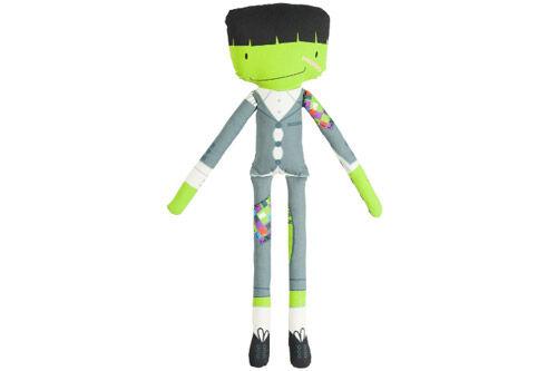 kidstore-zombie-doll