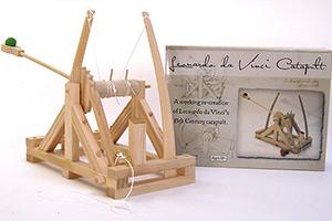 Pathfinders wooden science kits