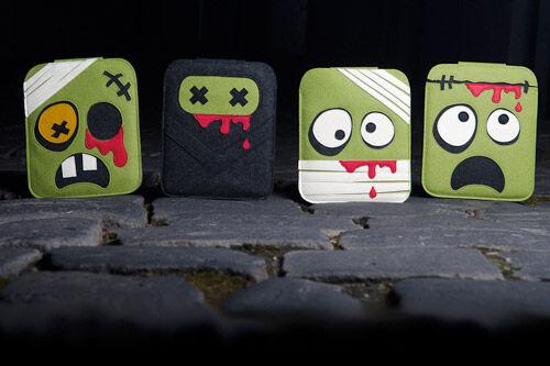 zombie-ipad