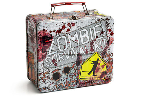 zombie-lunch-box