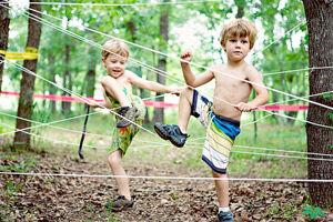 15 creative backyard play ideas for kids