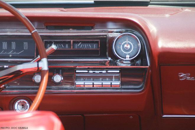 Road-Trip-CarRadio