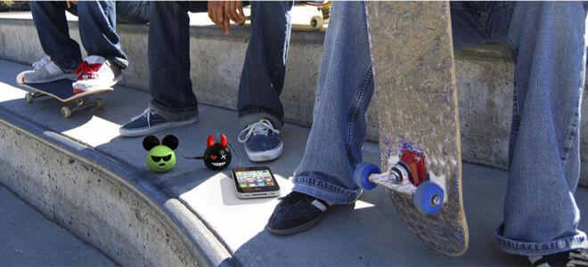 iCutes-skate-park