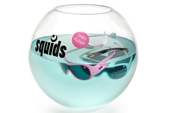 Squids Kids sunglasses