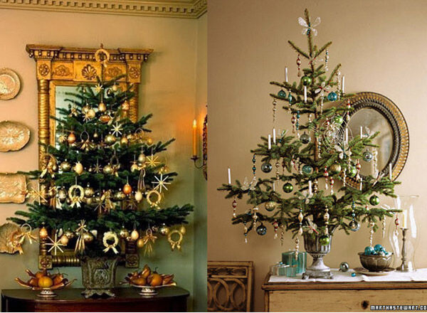 Toddler Proof Christmas Tree.11 Tips For Toddler Proofing Christmas Trees