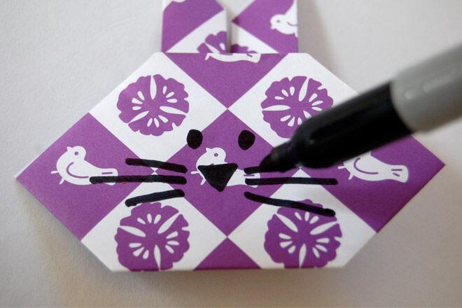 MumsGrapevine_Origami