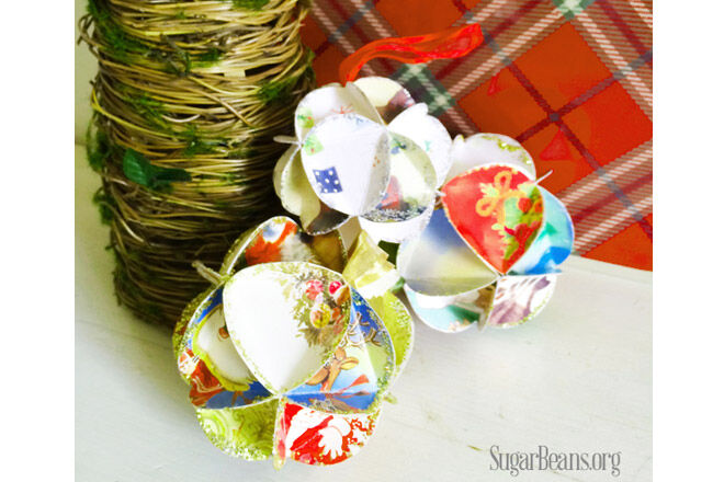 MumsGrapevine_Ornaments