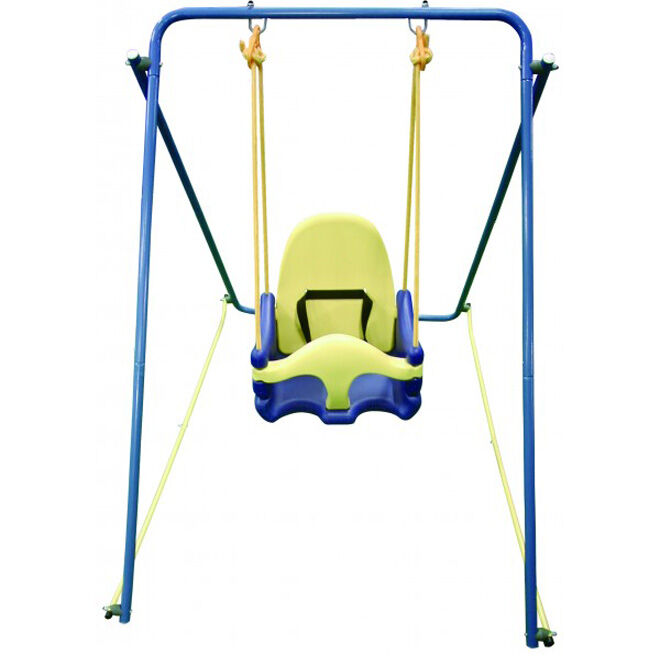 Kogee Swing Set