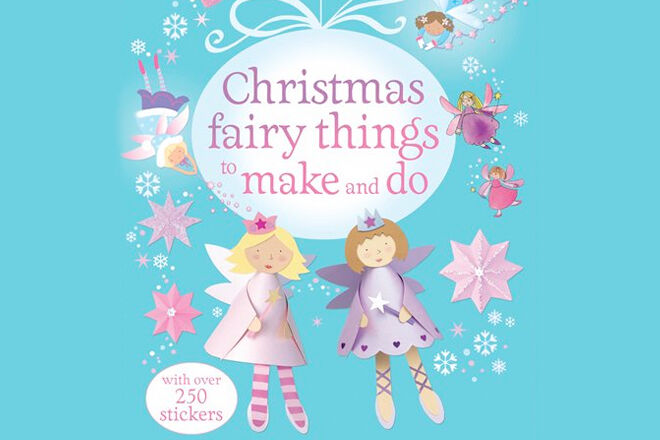 christmas-fairy-things-