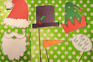 10 ways to make Christmas morning rock!