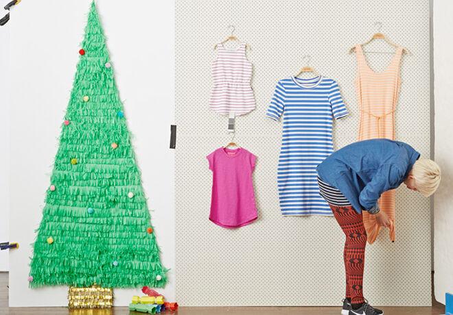 diy-christmas-tree