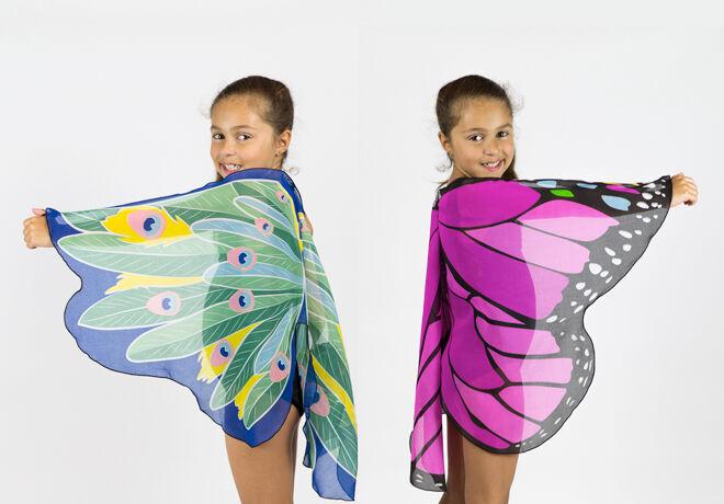 girl-double-wings