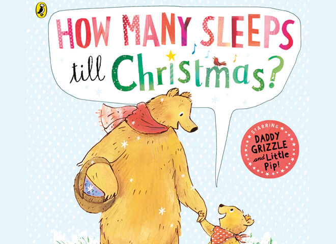 how-many-sleeps-until-christmas