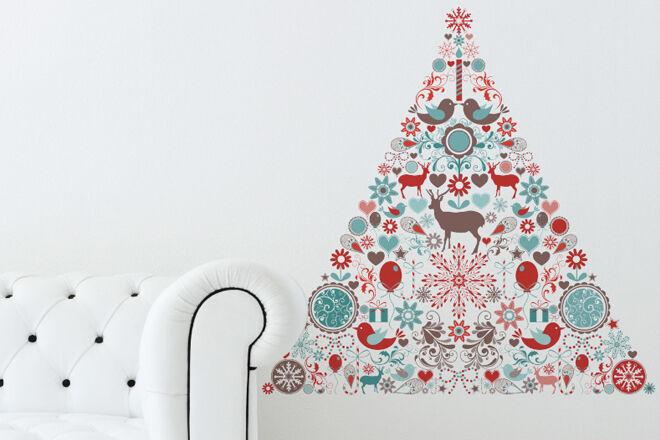 wall-sticker