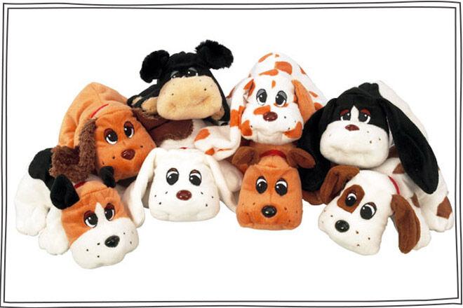 MumsGrapevine-PoundPuppies