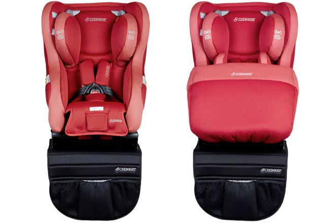 Maxi Cosi Euro Car Seat