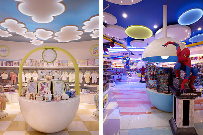 the most amazing toy store we ve ever seen rh mumsgrapevine com au