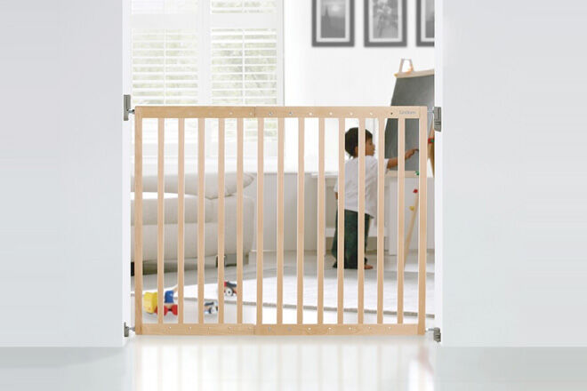 11 Tips For Buying A Baby Safety Gate